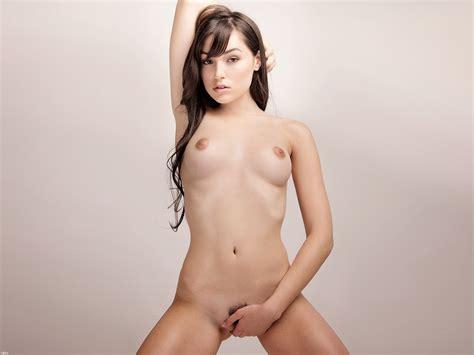 Sarah Gray Porn Mature Milf