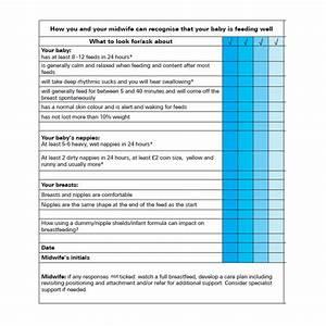 Best Printable Skin Assessment Form