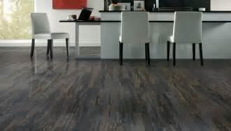 amazing grey cork flooring