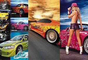 Filme De Voiture : les plus belles voitures du film 39 fast furious 39 les plus belles voitures du film 39 fast ~ Medecine-chirurgie-esthetiques.com Avis de Voitures