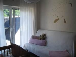 Maus Im Zimmer : kinderzimmer 39 unsere maus ist endlich da 39 die gem tlichkeit zimmerschau ~ Indierocktalk.com Haus und Dekorationen