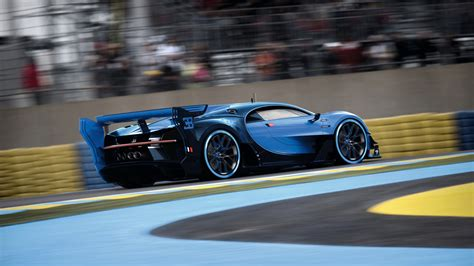 Available in hd, 4k resolutions for desktop & mobile phones. 2015 Bugatti Vision Gran Turismo 6 Wallpaper | HD Car Wallpapers | ID #5733