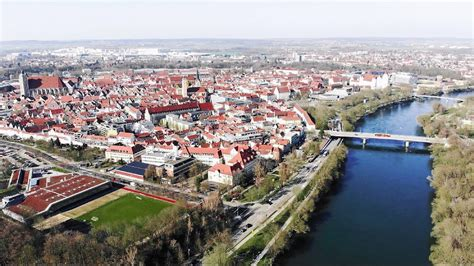 Check flight prices and hotel availability for your visit. INGOLSTADT  GERMANY  - YouTube