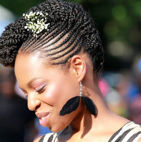 black hair braid styles braided hairstyles for black black braided 1698