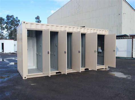 small bathroom accessories ideas ablution blocks portable toilets and bathrooms