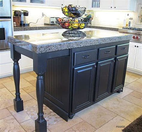 material for kitchen cabinet 337 best kitchen island images on 7398