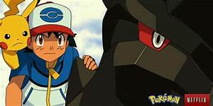 pokemon on netflix and nintendo wi fi connection ending fspr75