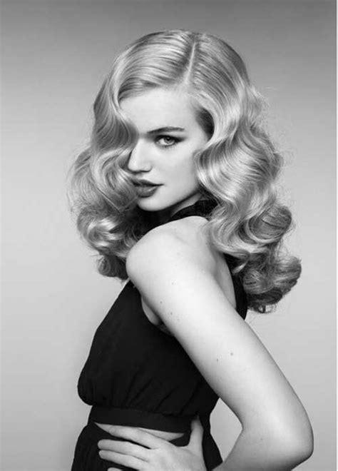 hollywood hair styles hairstyles  haircuts