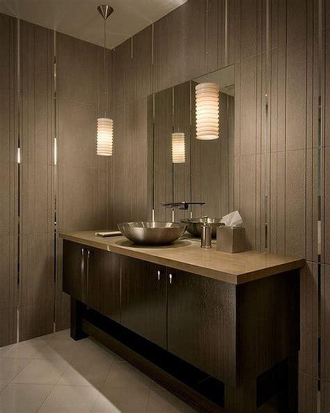 indogate applique salle de bain vintage