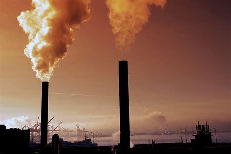 air pollution facts    effects  air