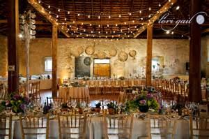 audubon wedding by la fleur lori gail photography - Audubon Center Wedding