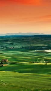 Wallpaper, Tuscany, 5k, 4k, Wallpaper, 8k, Italy, Landscape