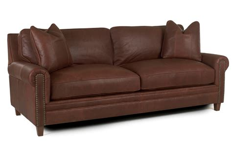 sleeper sofa leather loveseat sleeper s3net sectional sofas sale