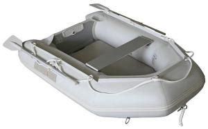 How Much Does A Deck Boat Weight by Electric Motor Spec Quality Electric Motor Spec For Sale