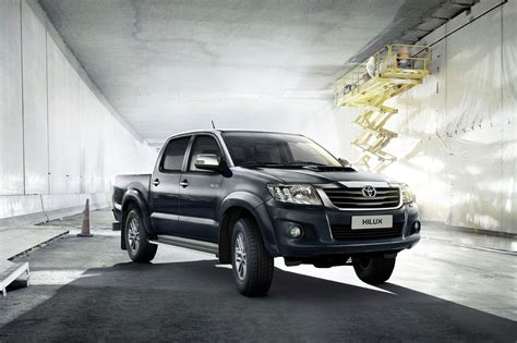 Toyota Hilux 4k Wallpapers by Toyota Hilux Wallpapers Hd Hd Pictures