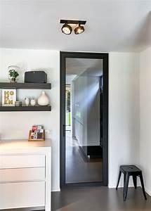 Porte Intérieure Sur Mesure : portes en verre sur mesure anyway doors ~ Dailycaller-alerts.com Idées de Décoration