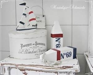 Maritime Deko Fürs Bad : bad 39 unsere neue badestube 39 immer noch klein und immer noch mein zimmerschau ~ Markanthonyermac.com Haus und Dekorationen