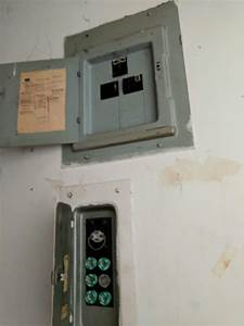 Home Fus For Fuse Box
