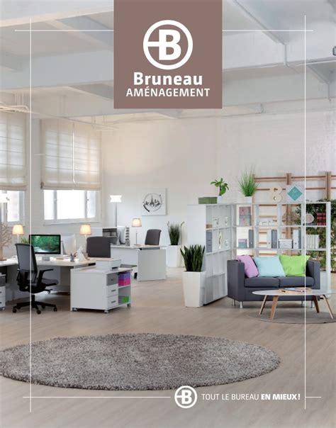 bruneau mobilier de bureau bruneau amenagement créateur d 39 espaces de vie au travail