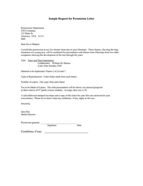 how to write a formal letter of request pdf format formal letter asking permission carisoprodolpharm