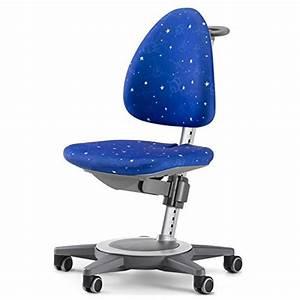 Kinder Schreibtisch Stuhl : stuhl schreibtisch kind ~ Eleganceandgraceweddings.com Haus und Dekorationen