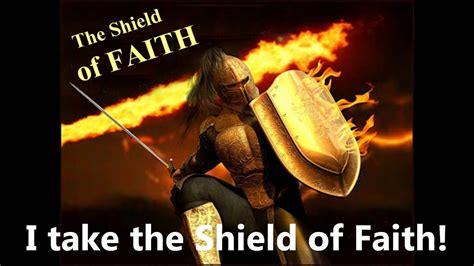 Warrior's Prayer-The Full Armor of God - YouTube