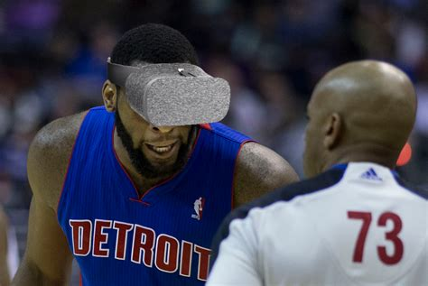 Watch any nba game live online for free in hd. You can now watch live NBA games on Google Daydream VR - Phandroid