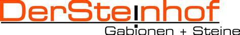 ztv lsw 06 pdf bestprotect rothfuss best gabion