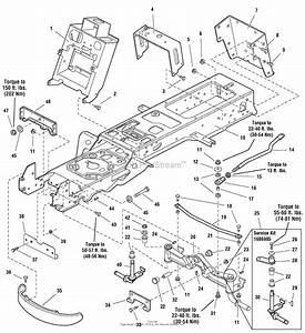 Simplicity 1694016  Ps Parts