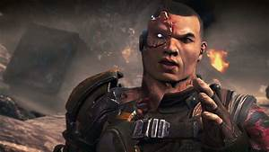 Bulletstorm Limited Edition PS3 Games Torrents