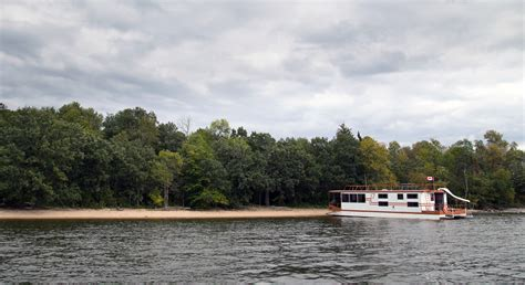 House Boat Rental Ontario by Ontario Wilderness Houseboat Rental Sunset Country