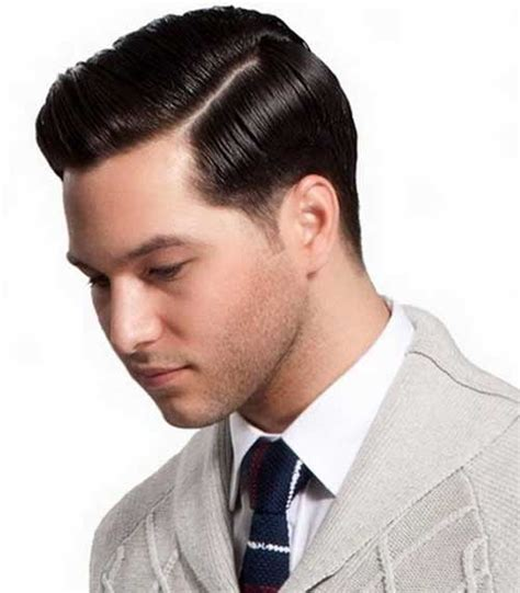 haircuts  guys   faces mens hairstyles