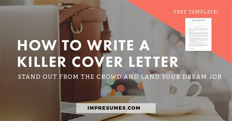 cover letter for ideas free guides u2014