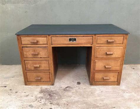 meuble bureau ancien les 20 meilleures idées de la catégorie bureau ancien sur