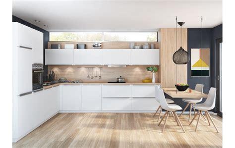 Moderne Küchen L Form by Moderne Familienk 252 Che 5900480 1 Die Welt Der M 246 Bel In