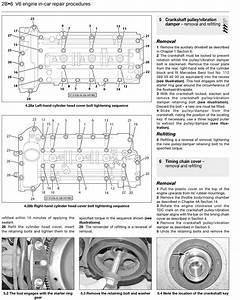 D0ef3 2015 E320 Cdi Service Manual
