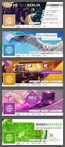 Titelbilder Facebook Ideen : 20 moderne facebook titelbilder als vorlagen zum download ~ Lizthompson.info Haus und Dekorationen