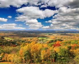 Kittatinny Ridge Loop   New Jersey Scenic Drives on ...