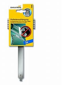 Rolladensteuerung Per App : schellenberg funk zeitschaltuhr premium wei 20032 reppilc ~ Frokenaadalensverden.com Haus und Dekorationen