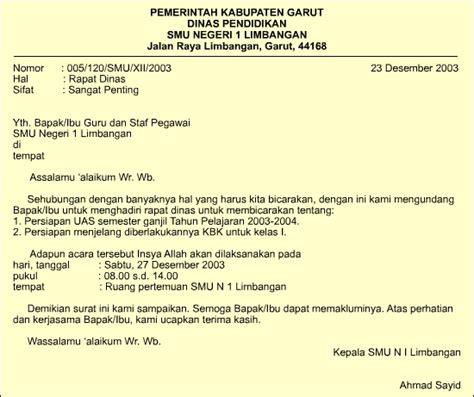 kata ucapan selamat ultah ucapan contoh surat undangan bahasa inggris tidak resmi contoh isi undangan