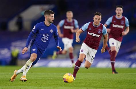 Chelsea vs West Ham Prediction, Betting Tips, Odds & Preview
