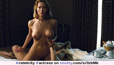 Catherine Guittoneau Nude In Sex Scene From A Single Girl