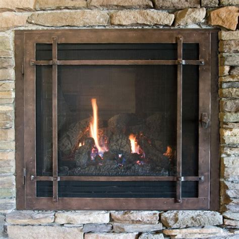 Gas Fireplace Doors Design  Latest Door & Stair Design. Prehung Entry Door. Door And Window. Door Sweeps For Exterior Doors. 38 Interior Door. Shower Doors San Diego. Bifold Door Sizes. Glidden Trim And Door Paint Colors. Garage Refrigerator Reviews