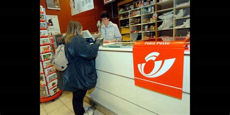 bureau de poste auderghem bureau de poste auderghem 28 images bureaux de poste