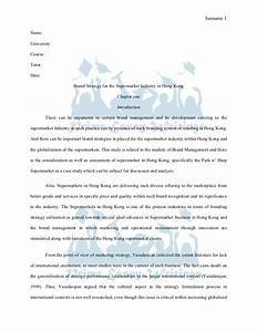 ma creative writing for therapeutic purposes what can i do to keep my country clean essay how can critical thinking help you succeed as a college student