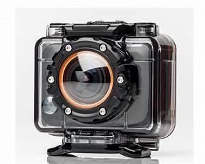 Günstige Action Cam : medion life s47015 g nstige actioncam mit viel zubeh r ~ Jslefanu.com Haus und Dekorationen