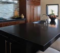 butcher block kitchen island ideas quartz countertops
