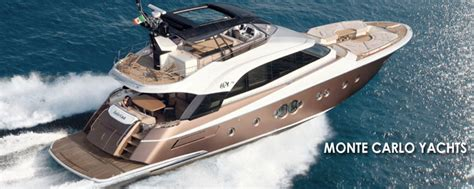 castaways yacht club  rochelle ny waterway guide featured marina
