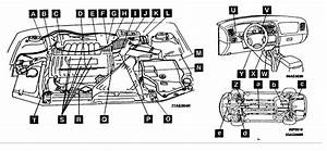 2003 Mitsubishi Diamante Engine Diagram  Mitsubishi  Wiring Diagrams Schematic