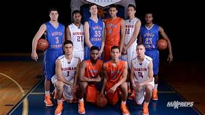 Bishop Gorman (NV) - 2014 Basketball - High School Sports ...